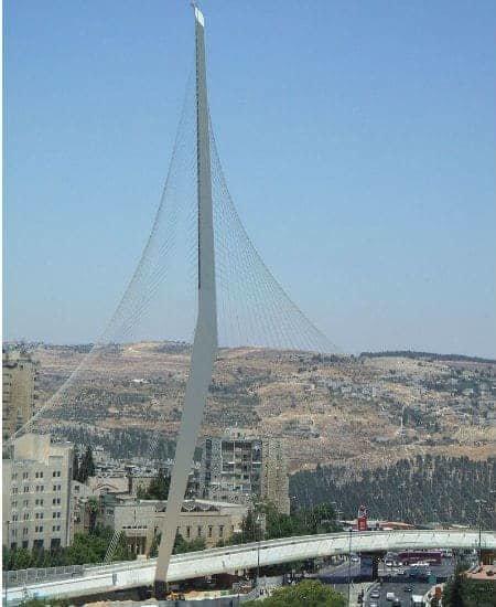שירותי ביובית בירושלים והסביבה