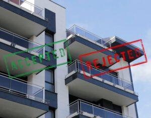 אישור תקינות ביוב ואינסטלציה לבניין